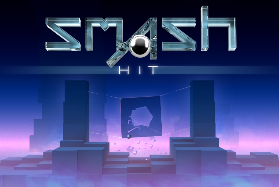 smash-hit-artwork1