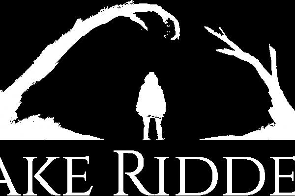 LakeRiddenLogoWhite_new