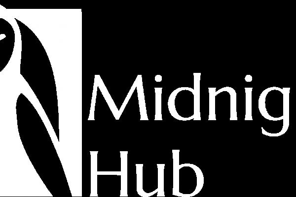MidnightHub_logo_white